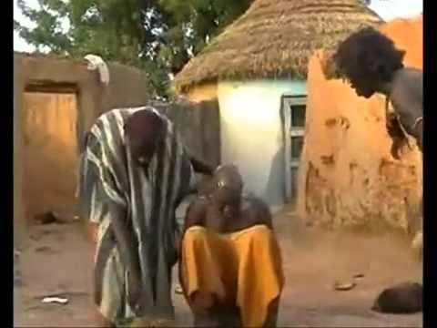 [Astuce] Soigner une migraine, un mal de tête au Mozambique