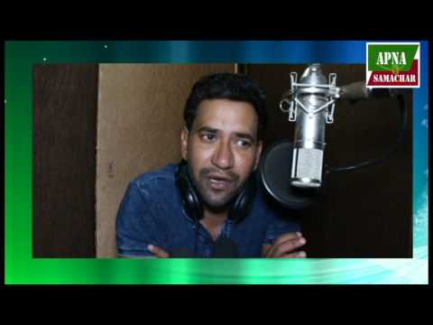 Bhojpuri Film - Nirahua Hindustani 2 - Full Movie -  Dinesh Lal Yadav Interview