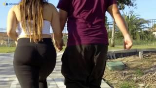 Hella Chluy - Jong Ban Propun Khmer Remix ចង់បានប្រពន្ធខ្មែរ [MV]