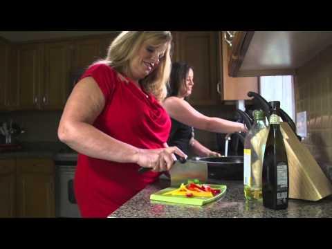 Expert Tips for Heart Healthy Living