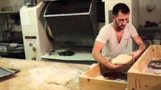 Italian Superior Bakery