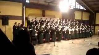 Vídeo 107 de Los Tigres del Norte