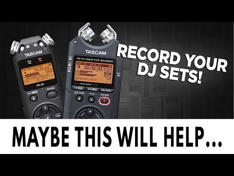 The Best Way To Get Better At DJing FAST!