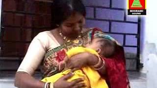 Parikshit Bala Bapi Das Baul Song