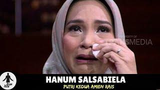 Download Lagu Tangisan HANUM RAIS Kenang 11 Tahun Penantian | HITAM PUTIH (25/05/18) 2-4 Gratis STAFABAND