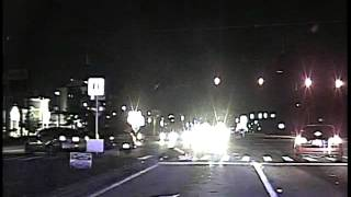 Quick Jungle Bunnies Run Over Orlando Cop