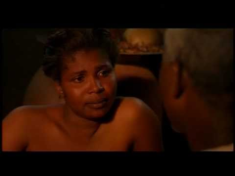 "Amharic film with English captions: ""Just Once"" (Scenarios from Africa)"