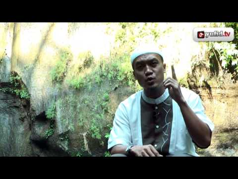 Tausiyah Penyejuk Jiwa: Hati Sebening Kaca - Ustadz Zakaria Ahmad