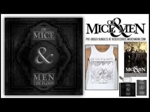 Of Mice & Men - Still YDGN (ALBUM OUT JUNE 14th - PRE-ORDER NOW!)