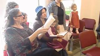 Watch Christmas Carols The First Noel video