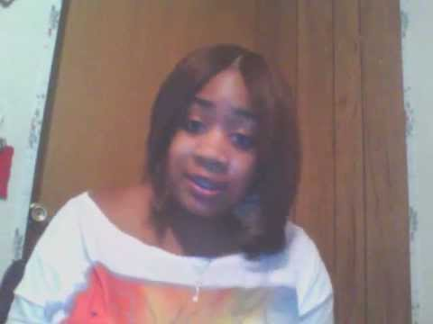invisible part quick weave SHE HAIR REVIEW