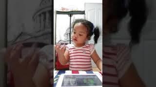 finger family song 😉🤗💖
