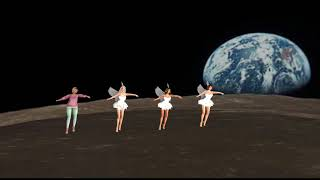 Cubbie   Angels on the Moon   Atlantis For Life AGT 13 Oct 2018