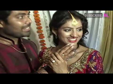 Diya Aur Baati Hum | Sandhya Tilak And Ring Ceremony - Part 3 video