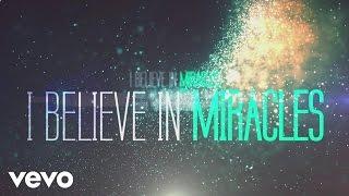 Watch Audio Adrenaline Miracle video