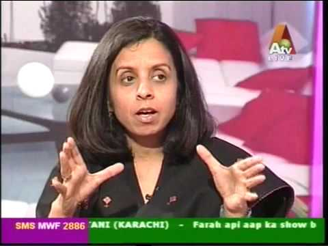 Pakistani anchor loose talk Music Videos