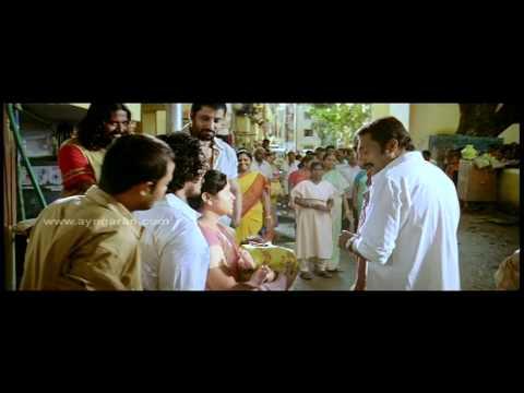 Oru Mugame Song From Bheema Ayngaran Hd Quality video