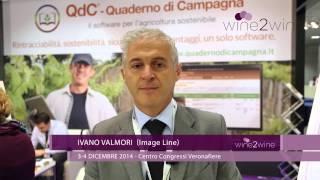 wine2wine Image Line