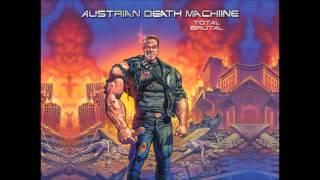 Watch Austrian Death Machine Screw You (benny) video