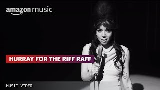 download lagu Hurray For The Riff Raff - 'be My Baby' gratis