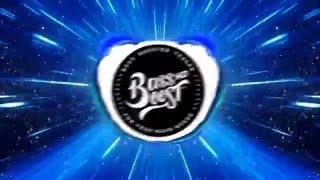download lagu Eiffel 65 - Blue K Theory Remix Bass Boosted gratis