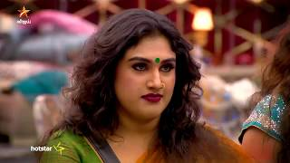 Bigg Boss 3 - 18th August 2019 | Promo 3