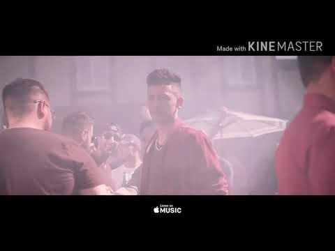 Ek Haal di Kudi de Naal yari pe gayi punjabi song Whatsaap status
