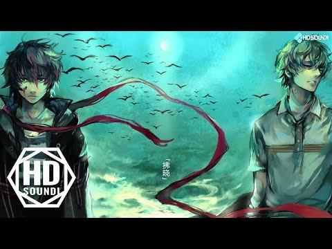 Most Emotional Music Ever: Shi-ki video