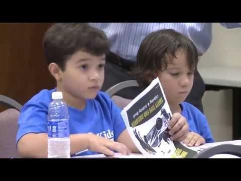 Childrens Safety Village of Central Florida