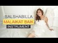 Download Lagu Salshabilla - Malaikat Baik Instrument/karaoke