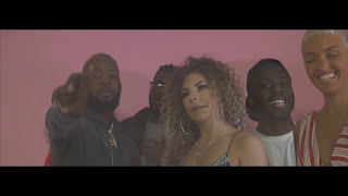 Le Bizu - Love You (Prod by SSK)  (Music Video) XO