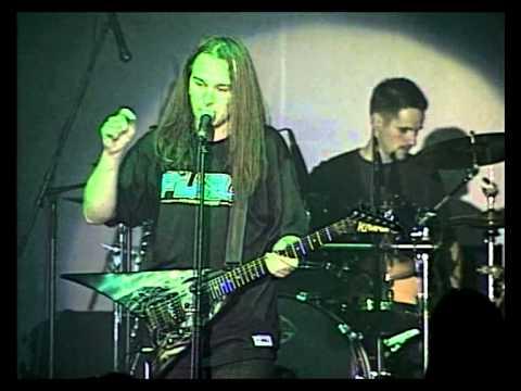 Moby Dick - Búcsúkoncert 1998