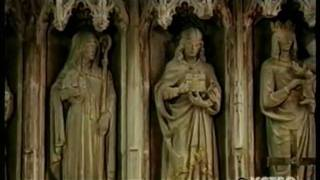 Battle For The Bible - The English Bible - Wycliffe, Tyndale, Cranmer  from Alan Hemenway