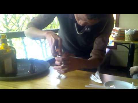 Game | Pha chế rượu độc Offline Gunny Guild TOP.1102 Gà Đô 4 12 2011 | Pha che ruou doc Offline Gunny Guild TOP.1102 Ga Do 4 12 2011
