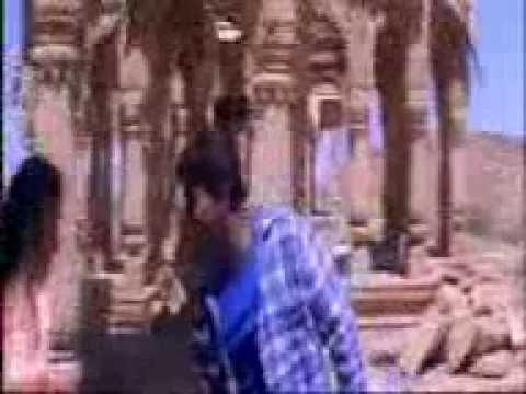 Akka Maga Song (vijay And Kausalya.3gp video