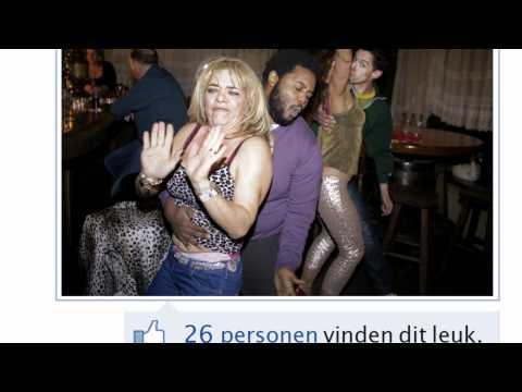 Hi Reclame / Commercial  Vind ik leuk. (HD)