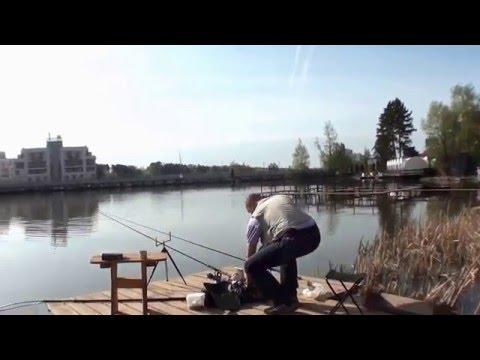 рыбацкая деревня ленинградская