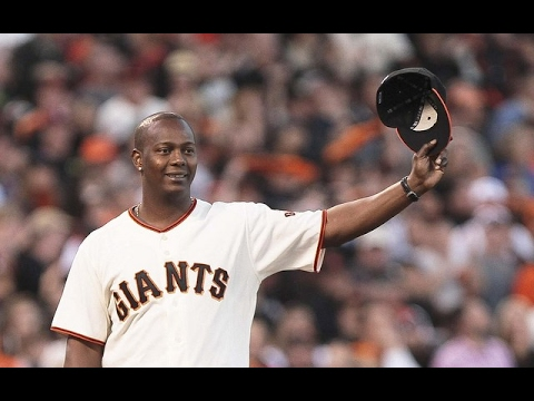 Edgar Renteria 2010 Highlights