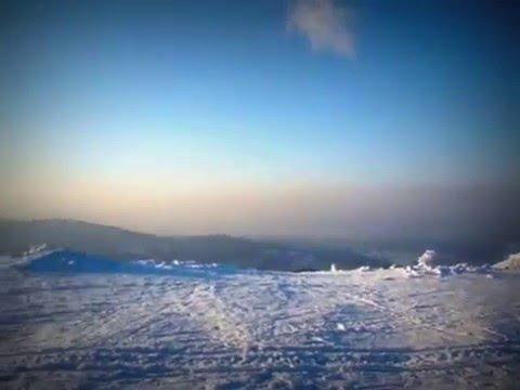 Skitury - Kurs Turystyki Wszechstronnej 2013 - AKT WATRA