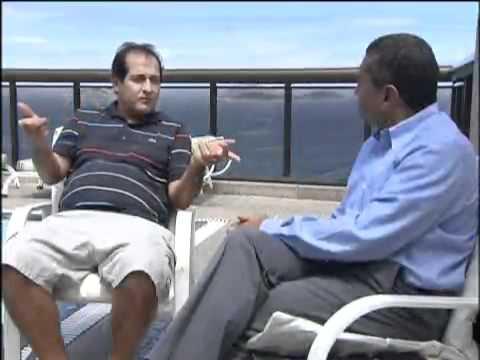 Muricy Ramalho explica razões que o levaram a rescindir com o Fluminense
