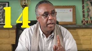 Dana Drama season 5 Episode 14 | ዳና ድራማ ሲዝን 5 ክፍል 14