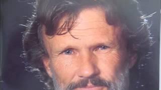 Watch Kris Kristofferson The Last Time video