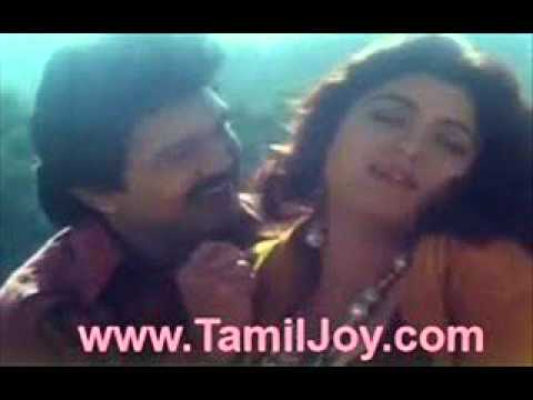 Inda Maamanoda Manasu Vocal Cut Track (uttama Raasa). video