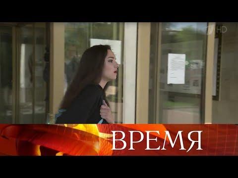 Фигуристка Евгения Медведева подтвердила слухи, что уходит от Этери Тутберидзе.