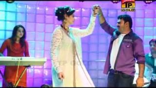 Chitta Chola | Mushtaq Ahmed Cheena And Kausar Japani | New Saraiki Songs | Thar Production