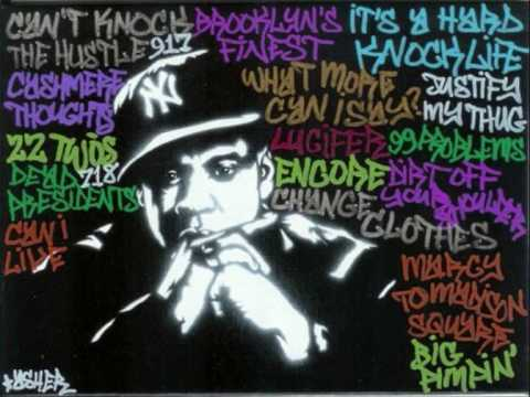The Watcher 2 Feat Dr Dre Rakim Instrumental