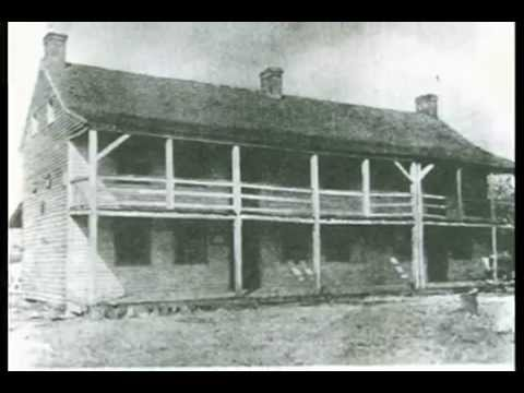 history of hotel industry.wmv