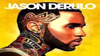 download lagu Jason Derulo - Trumpets Tattoos gratis