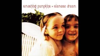Watch Smashing Pumpkins Soma video
