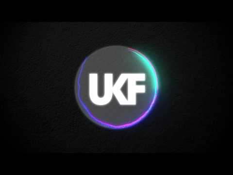 Flux Pavilion - Daydreamer (Ft. Example) (Dillon Francis Remix)